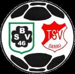 SG Sarau/Bosau