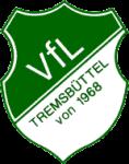 VfL Tremsbüttel