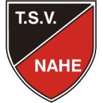 TSV Nahe